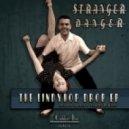 Stranger Danger  - Love Benny (Original Mix)