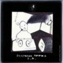 Lun & Jonathan Tena - Sutsua (Original Mix)