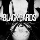 Black Cards feat. Amba Shepherd -  Talk Dirty (Original Mix )