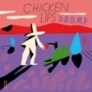 Chicken Lips - D.R.O.M.P (Amine Edge & Dance Remix)