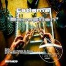 Estigma - Deception (Dreamy's Snowing Sunset Of Life Remix)