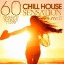 Marga Sol - Serenade (Zelonka deep house mix)