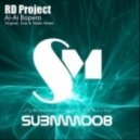 RD Project  - Ai-Ai Bopem (Original Mix)