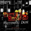 Hermetic Dust - They See Us (Igor Voevodin Remix)