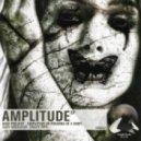 Alex Geralead - Amplitude of Rocking of A Body
