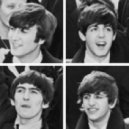 The Beatles - Ghetto Trippa (SkinnyB Mash-Potato)
