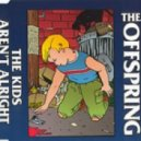The Offspring - Get Up The Kids Arent Alright (SkinnyB Re-Edit)