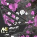 Maertz - Progressions (Original Mix)