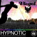 Vlegel - Hypnotic (Puma Scorz Remix)