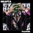 Grafta - Anti Material Rifle feat. Jodi (Original Mix)