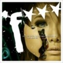 Android Cartel - Tattle Tale Room (D'vinci Remix)