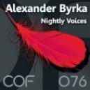 Alexander Byrka - Nightly Voices (ARS Remix)