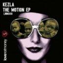 Will Crawshaw & Kezla - The Soul (Original Raw Vibin' Mix)