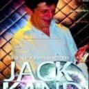Blow-Up vs. Eric Prydz - Pjanoo your underwear   (Dj Jack Kandi mush up)