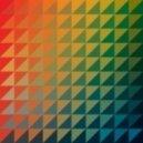 Africa Hitech - Too Late (Dub)