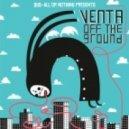 Venta & Shifty Fellow - War (Original Mix)
