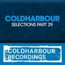 Hawkins, Fisherman - Nightshift (Original Mix)