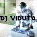 Dj Viduta  - Time (Original Mix)