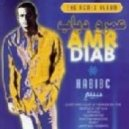 Amr Diab - Habibe (Matthew Roberts Phunk Force Shake the Room Mix)