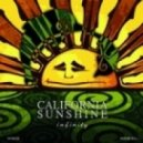 California Sunshine - Back In Time