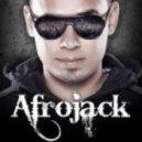Afrojack - Rock The House (Vs1 Remix)