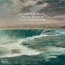 Liz Cirelli & Minski - Underwater Blues