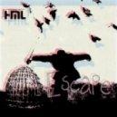 Dj Soulkillaz - Escape, Mixed by Cone