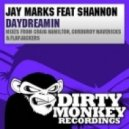 Jay Marks - Daydreamin (Flapjackers Remix)