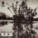 As Life - Sad Clown (V-Night & Post S. Remix)