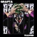 Grafta ft. Jodi - Throbot (Original Mix)