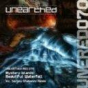 Mystery Islands - Beautiful Waterfall (Sergey Shabanov Remix)