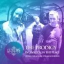 The Prodigy - Everybody In The Place (DJ Nejtrino & DJ Stranger Remix)