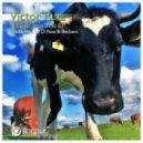 Victor Ruiz - I Look Into You (Original Mix)