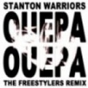 Stanton Warriors - Ouepa Ouepa feat. Ruby Goe and Hollywood Holt (The Freestylers Remix)