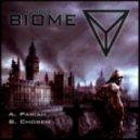 Biome - Pariah (Original Mix)