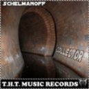 Schelmanoff - Collector (Original Mix)