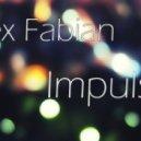 Alex Fabian - Impulse