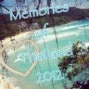 Ilya Nekhoroshev - Memories of Thailand 2012