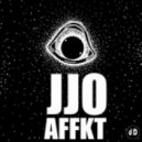 Affkt - Fail Fast (Los Suruba Dub)