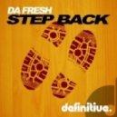 Da Fresh - Best Enemy (Original Mix)