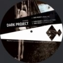 NANOMED - Dark Project (Original Mix)