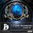 The Rumblist - Slamm (Original Mix)