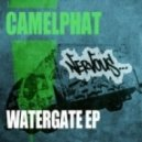 Camelphat - What I Need (Original Mix)