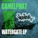 Camelphat - Watergate (Life+ Remix)