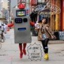 A-Trak & Dillon Francis - Money Makin' (Oliver Twizt Trap Remix)