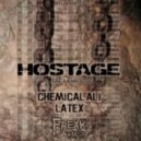 Hostage - Chemical Ali