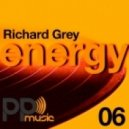 Richard Grey - Energy (Original Mix)