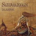 Subaqueous - Allure
