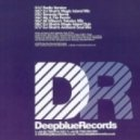 DJ Shah Pres. Magic Island - Paradise (Aly & Fila Remix)