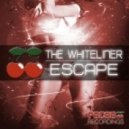 Lucas Reyes, The Whiteliner - Escape (Lucas Reyes Remix)